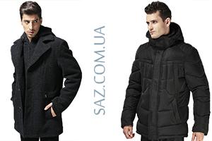 Зимнее пальто или куртка?