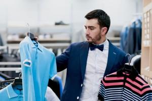 Как одежда влияет на нашу жизнь?